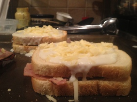 croque-monsieur-prep